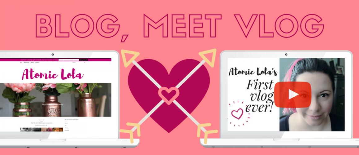 POST_Blog_Meet_Vlog