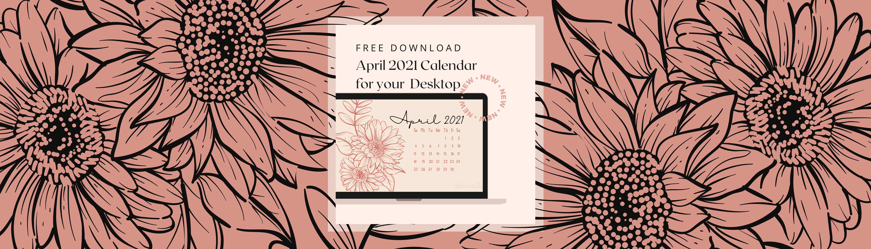 Banner-April 2021 Calendar Download (2)